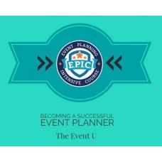 Becoming a Successful Event Planner - M1